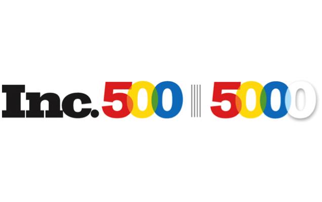 OSE among Birmingham companies making the Inc. 5000 list