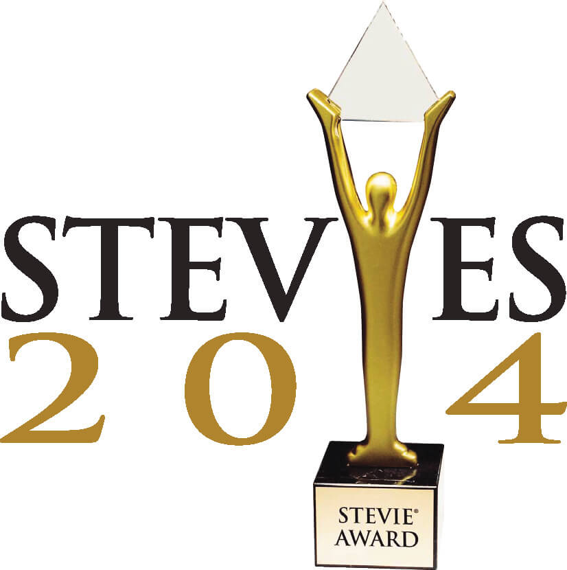 OSE selected as a finalist by the Stevie Awards for Women in Business