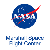 One Stop performed asbestos abatement for the Marshall Space Flight Center.